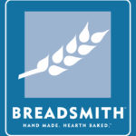 breadsmith-logo