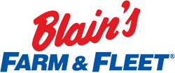 Blains-Farm-and-Fleet-Logo
