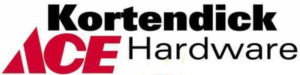 kortendick-logo
