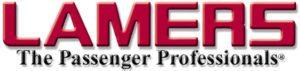 Lamers-Bus-Lines-Logo