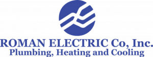 roman-electric-logo