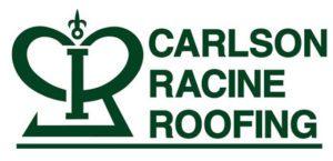 Carlson Racine Roofing