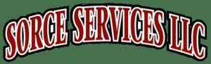 sorce-services-logo