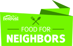 festival-food-for-neighbors-logo